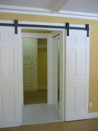 Unique Closet Doors Outdoor Sliding Closet Door Best Of Decoration Creative