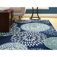 decoratin your blue and white area rugs on lowes area rugs dining