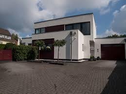 Immobilien Architektenhaus Kaufen Architektenhaus Im Bauhausstil Bevorzugte Lage Von Leverkusen