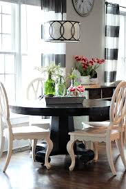 Dining Table Centerpiece Tray 63 Best Tray Styling Images On Pinterest Tray Styling Coffee