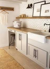 meuble cuisine retro meuble cuisine vintage idées de design maison faciles