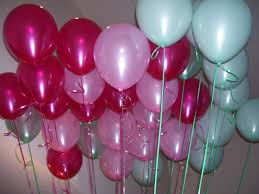 nashville balloon delivery celebrate the day bulk balloon delivery in nashville tennessee