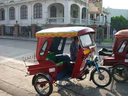 philippine tricycle design file tricycle in tacloban jpg wikimedia commons