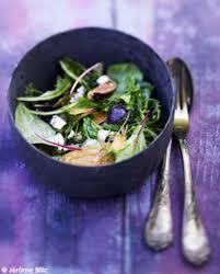 cuisine parme salade de figues jambon de parme melon feta pour 6 personnes