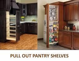 kitchen cabinet pull out storage racks kitchen cabinet pull out shelves pull out spice racks