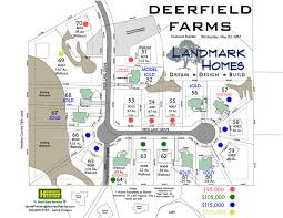 Brunswick Ohio Map by Landmark Homes Is Medina U0027s Premier Custom Home Contractor Home