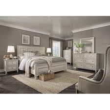 Art Van Bedroom Sets Best 25 King Bedroom Sets Ideas On Pinterest King Size Bedroom