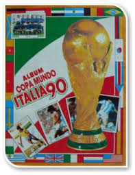 Seeking Monde Des Series 1986 Fifa World Cup Mexico Official Poster Le Football
