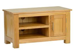 Broyhill Attic Heirloom Bedroom by How To Treat Oak Table How To Treat Wood Dining Table How To