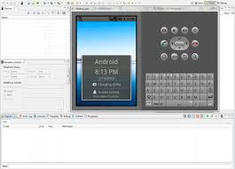 android sdk emulator eclipse how to attach back the android emulator to adb stack