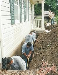 Leaky Basement Repair Cost by Foundation Repair Minneapolis Minneapolis Basement