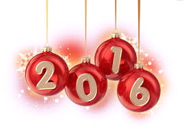 Decoration Christmas Png by Year 2016 Christmas Balls Psdgraphics
