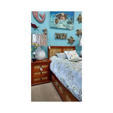 matchstick 3 drawer wide nightstand at elementfinefurniture com