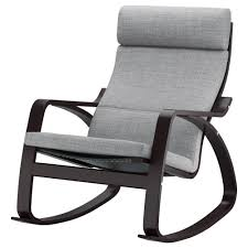 Ikea Ps 2017 Rocking Chair by Ikea Outdoor Rocking Chair