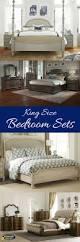 outlet furniture king size bedroom sets from woodstock furniture u0026 mattress outlet