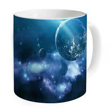 online get cheap personalized coffee mug printing aliexpress com