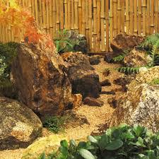 chambre d hote japon frédérique dumas jardin japonais et niwaki hortithérapie énergétique