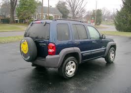 jeep liberty 2004 jeep liberty sport 005 2004 jeep liberty sport 005