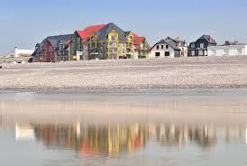 chambre d hote cayeux sur mer madame vacances les terrasses de la plage cayeux sur mer