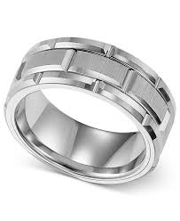 manly wedding bands 48 best men s wedding rings images on rings jewelry