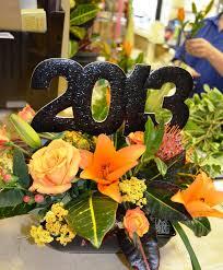 graduation centerpieces princeton reunions weekend at the flower shop