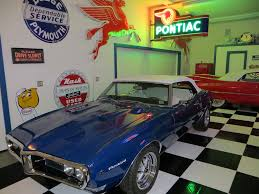 how to design your dream garage colors paint more how to design your dream garage colors paint and more see your vision