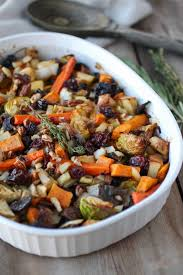 sweet potato unstuffing recipe healthy thanksgiving recipes