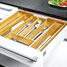 range tiroir cuisine tiroirs de cuisine eclairage tiroir cuisine rangement tiroir cuisine