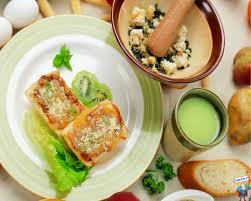 fond ecran cuisine fond d écran cuisine française 50 fonds en haute définition hd