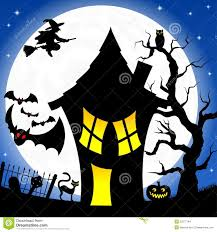 witch u0027s house clipart clipground