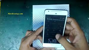 htc desire hd pattern forgot htc desire 628 dual sim hard reset factory reset and password recovery
