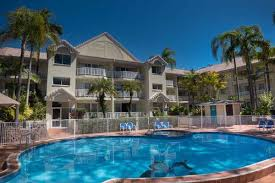 2 Bedroom Apartments For Rent Gold Coast Vacation Rentals And Apartments In Gold Coast Wimdu