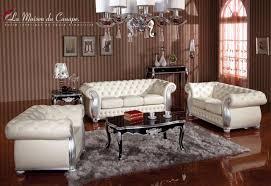 la maison du canape la maison du canapé com butterfly