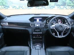 mercedes e250 station wagon mercedes e class stationwagon e250 stationwagon avantgarde