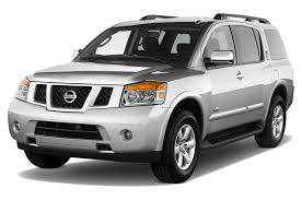 nissan armada off road nissan armada 2004 2015 workshop repair u0026 service manual quality