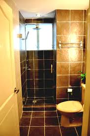 Decorate Small Bathroom Ideas Cool Small Bathroom Ideas 26 Cool And Stylish Small Bathroom