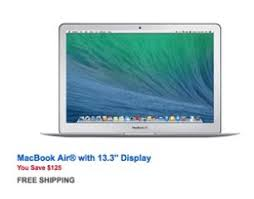 laptops on sale black friday 25 best macbook air black friday ideas on pinterest macbook