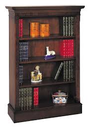 Yew Filing Cabinets Bradley Yew 667 Bureau Tr Hayes Furniture Store Bath