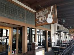 Pub Decor West County Mall The Best Country Bars In Phoenix Scottsdale Tempe Gilbert