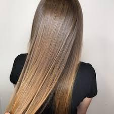 Desk 78 Cool Hair Salon Salon Patine 359 Photos U0026 184 Reviews Hair Salons 3206 State