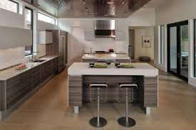 white and grey modern kitchen modern kitchen bar lights grey metal island range hood grey gloss