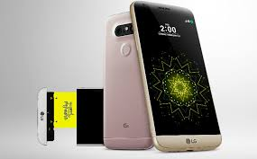 lg android lg starts rolling android 7 0 nougat update for lg g5 here s how