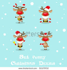 Decoration Of Christmas Bell by Reindeer Bells Stock Images Royalty Free Images U0026 Vectors