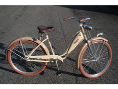vintage schwinn welcome schwinn bike decals paint custom