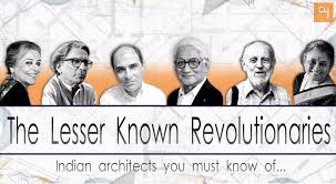 list of famous architects list of top best 9 indian architects most famous indian architects