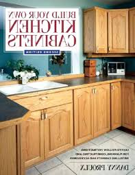 solid wood kitchen cabinets made in usa kitchen cabinets made in usa kitchen cabinets used on fixer upper