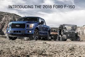 2018 ford f 150 in fontana california