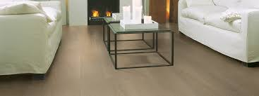 Richmond Oak Laminate Flooring Timber Flooring U0026 Wooden Floors Company Auckland Hardwood Flooring