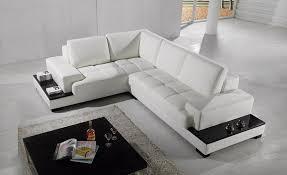 Buy Modern Sofa Lovable Modern Living Room Sofa Set Popular Modern Sofa Set Buy