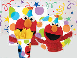 elmo party supplies elmo birthday party supplies birthdayjubilee